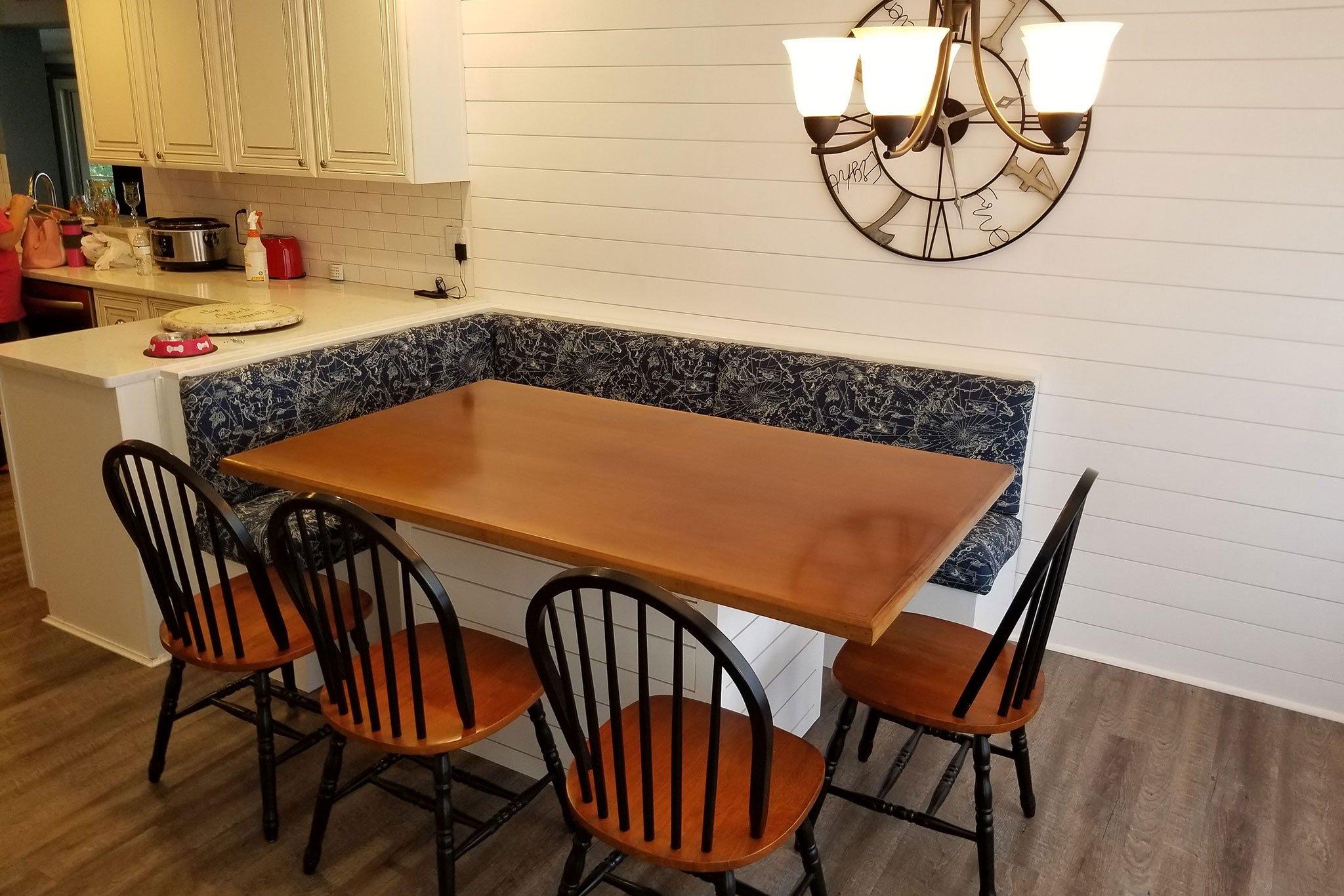 Kitchen Remodel Financing kitchen remodel orlando