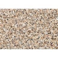 What's the Best Kitchen Counter-top Material: Granite, Quartz, or Corian? kitchen remodel orlando